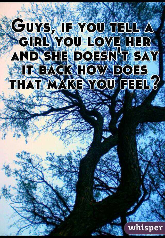 how to get the girl you love back