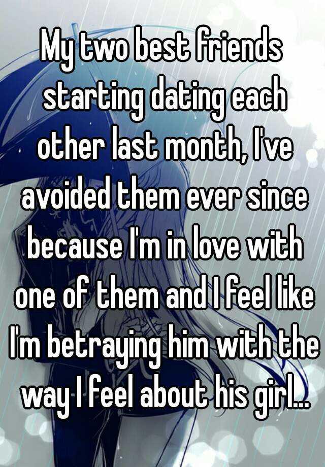 Dating site cymraeg