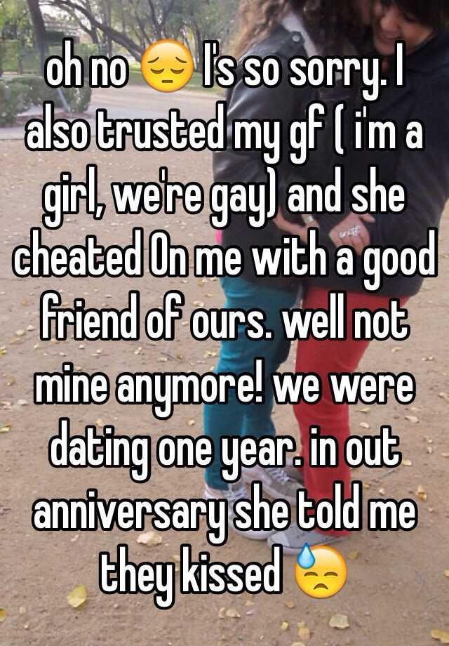best dating girl not over her ex