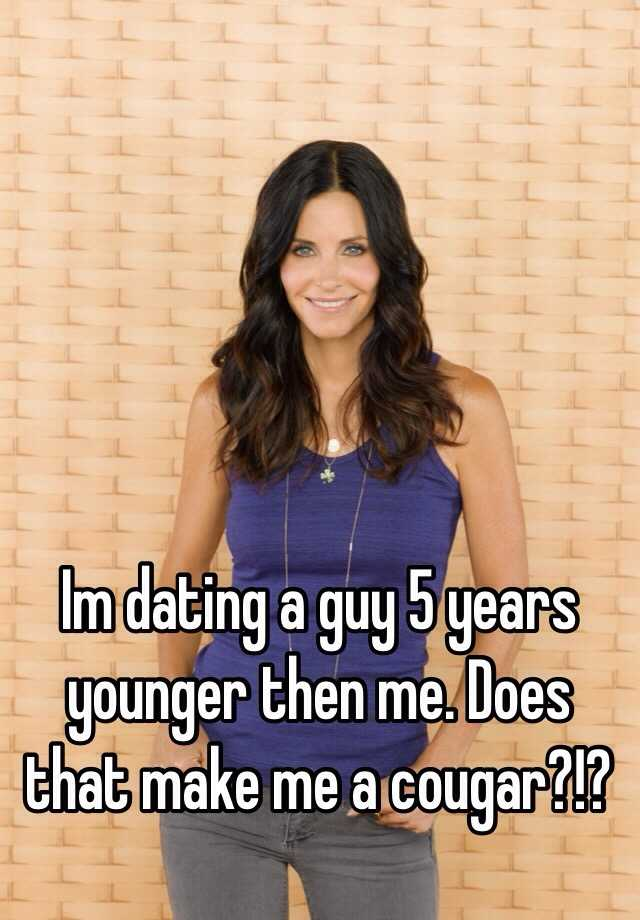 dating a guy twenty years younger How to date a younger man without losing your mind 16 june 2010 relationships this post comes to us via carly jacobs of smaggle fame follow along with her awesomery on facebook or instagram at the ripe old age of twenty-six, my delicious man is four years younger than me, making him a slightly cringe-worthy twenty-two.