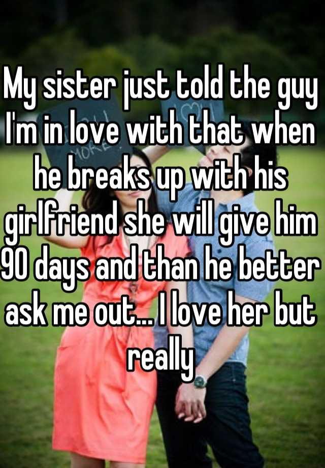 234 cute boyfriend love quotes to make him smile bayart - 640×920