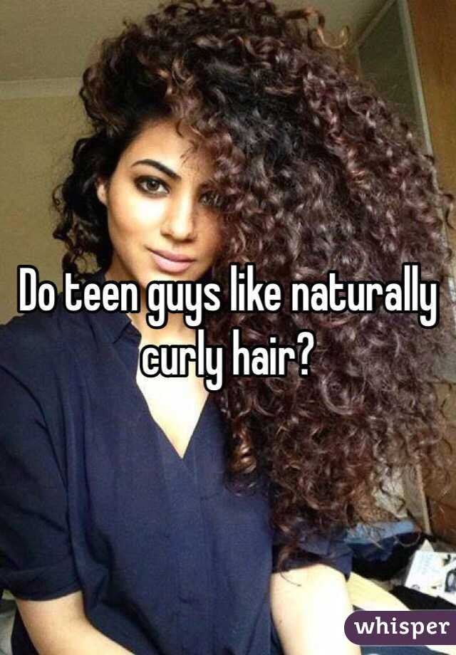 Program instrument Curly With Natural Dating Hair Girl A Hats