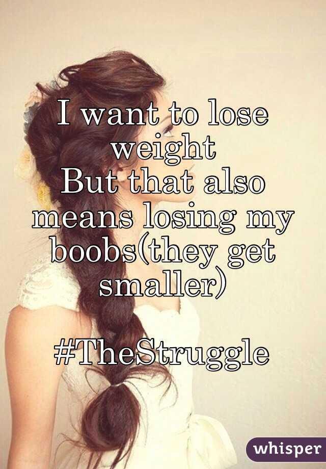 43 lb weight loss