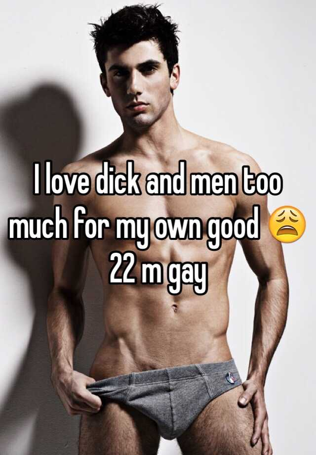 from Lionel too many gay men on hgtv