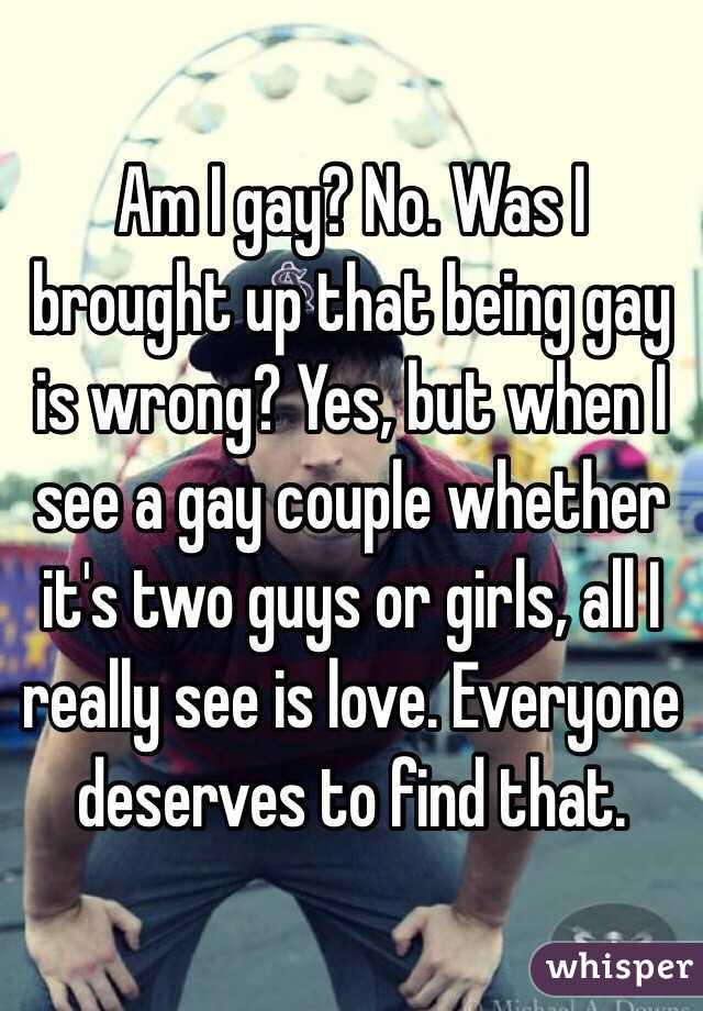 Anti gay marriage essay