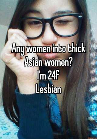 Join. asian lesbian free thumbnail what phrase