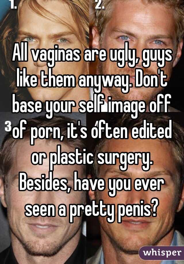 Vagina plastic photos surgery
