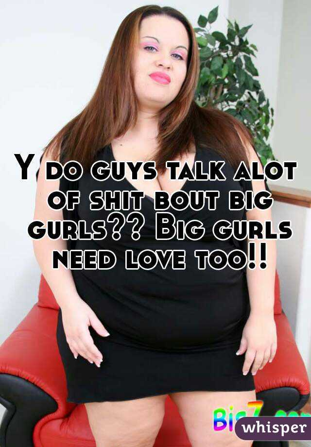 Two BBW for Just One Guy