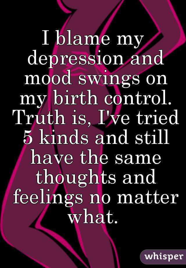 Swinging no birth control images 325