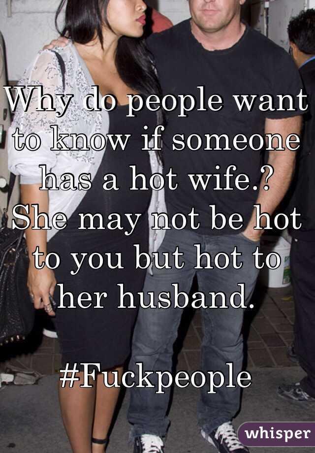 Hot wife pics 22