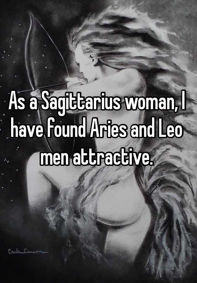 Sagittarius woman dating a sagittarius man