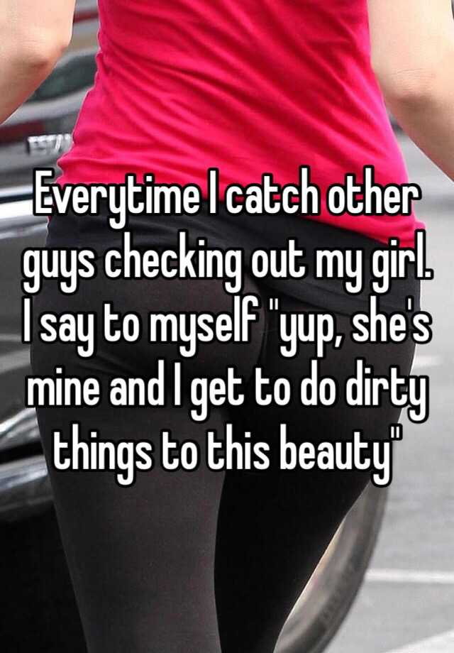 things to say to a girl during sexting in Oshawa