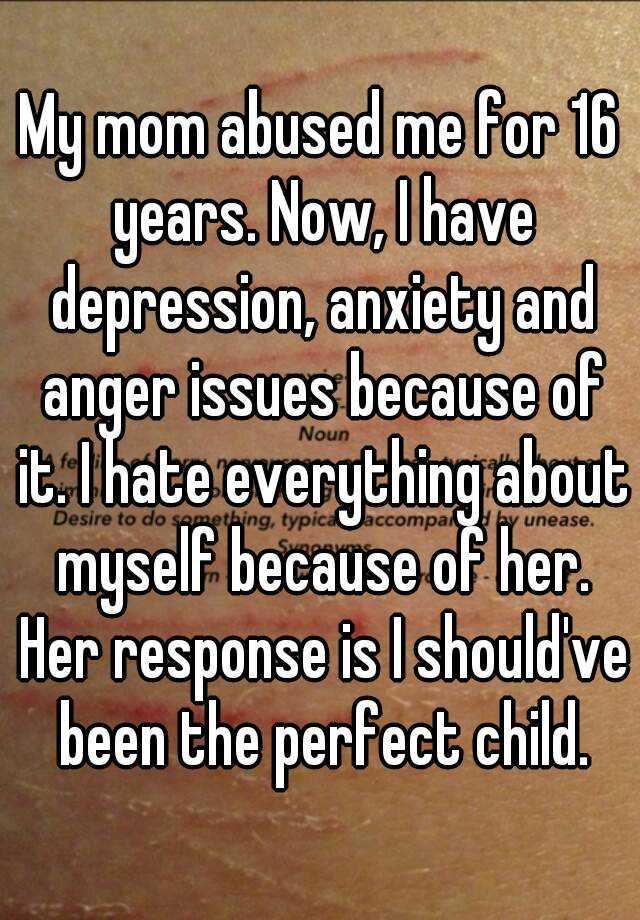 i have depression what should i do