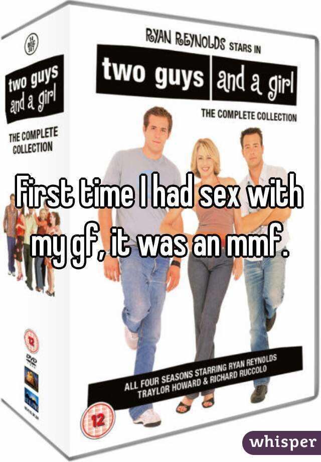 College girls bedroom stories erotic