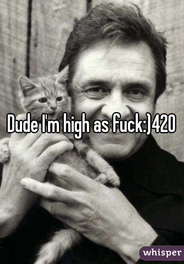 420 fuck