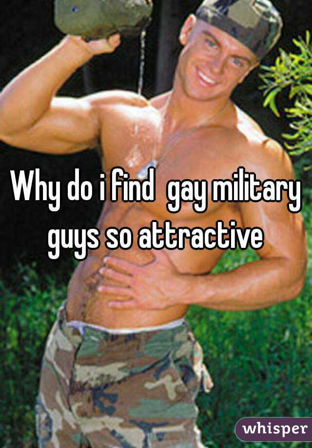 find gay guys