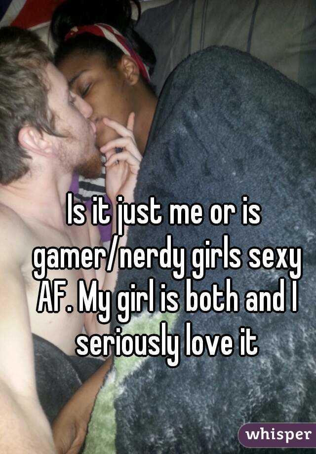 Ashlyn gere in porn action