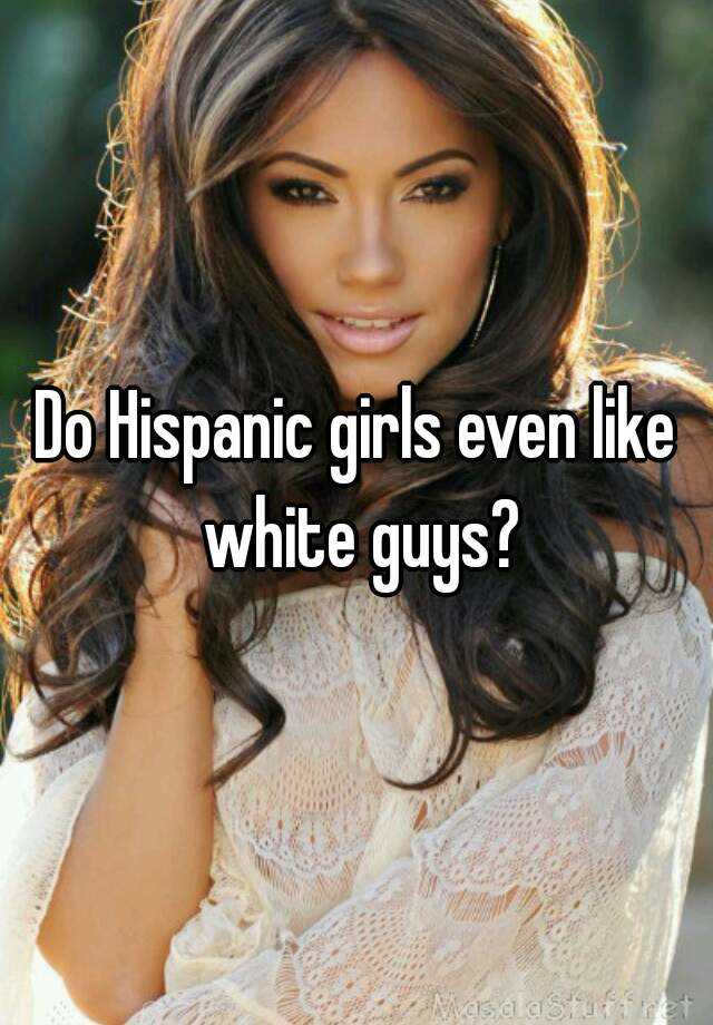 west decatur single hispanic girls Get alabama latest news find photos and videos, comment on the news, and join the forum discussions at alcom.