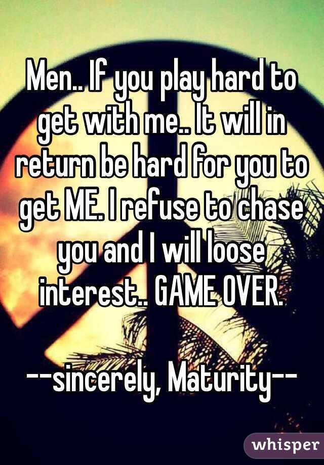Free Mature Women Sex