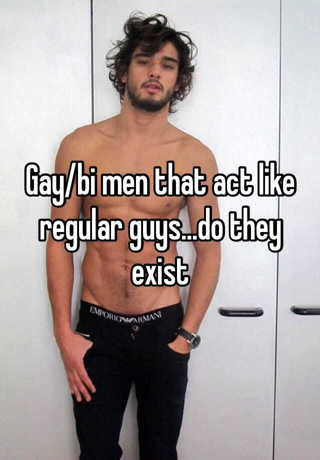 undress gay men games