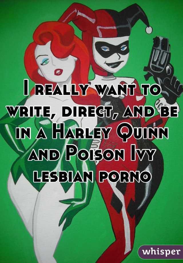 Harley quinn catwoman lesbian porn harley quinn catwoman lesbian porn