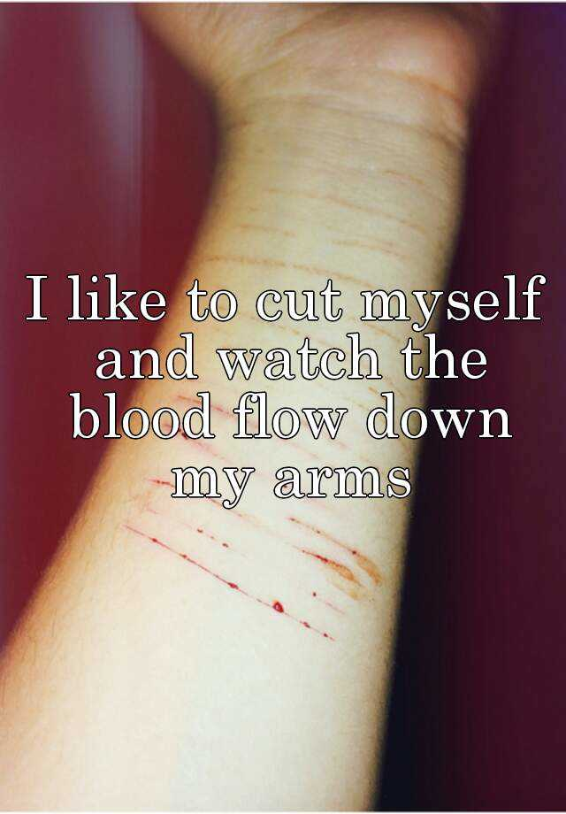 Cutting Off My Arm To Live A Better Life – One Hand Speaks |I Cut My Arm