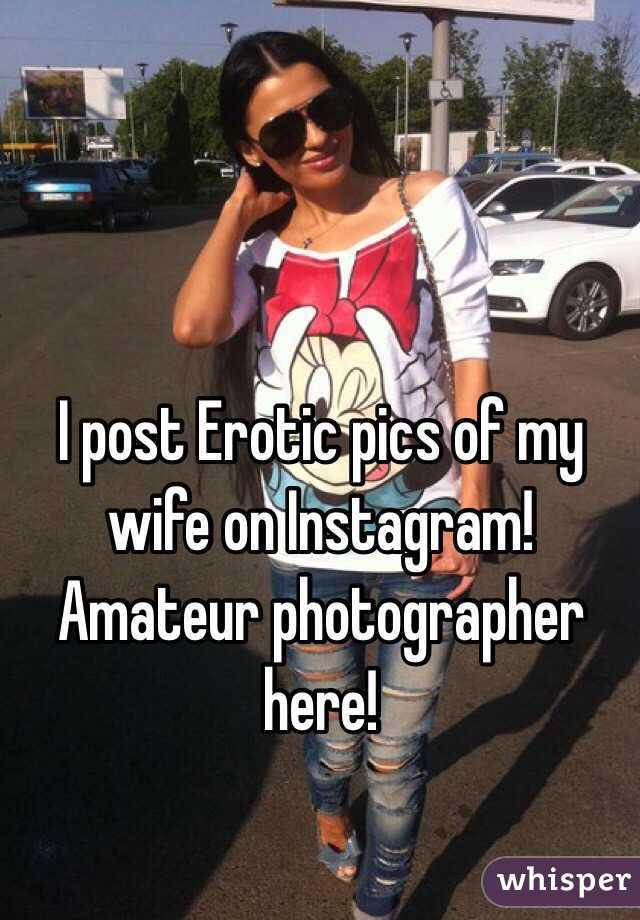 wife amateur pics