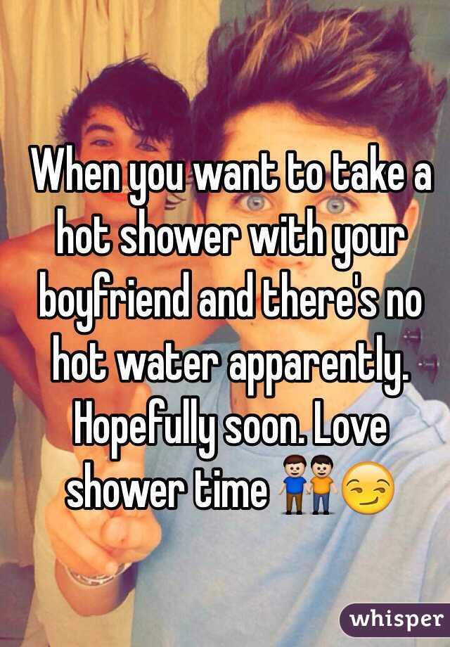 how to get a hot boyfriend