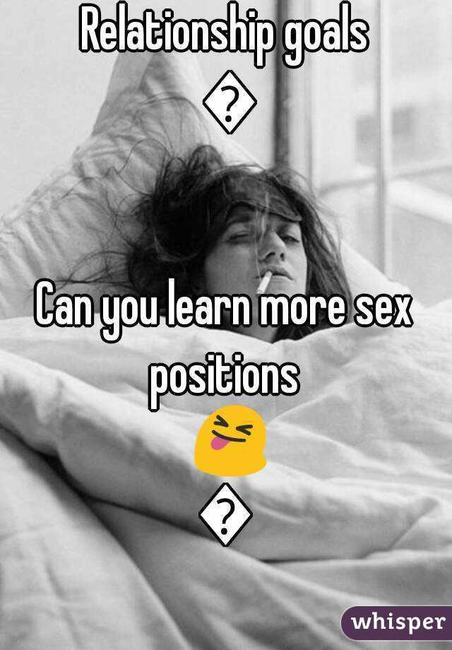 Wwe lita porn vidoe