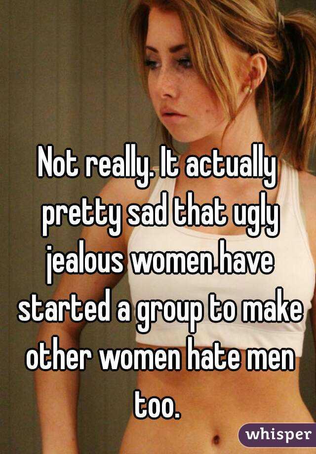 Why do men try to make women jealous