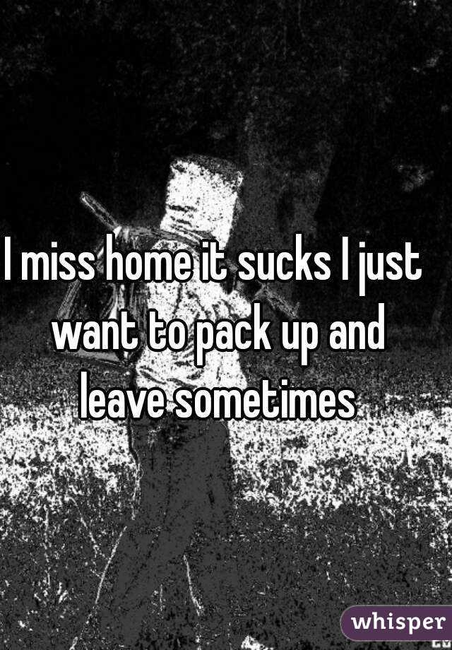 Quotes I Miss Home Dojiaqwin