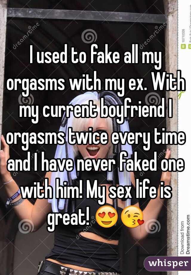 agree megan salinas fetish consider, that you