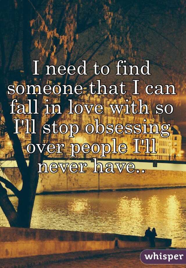 i need to find someone in