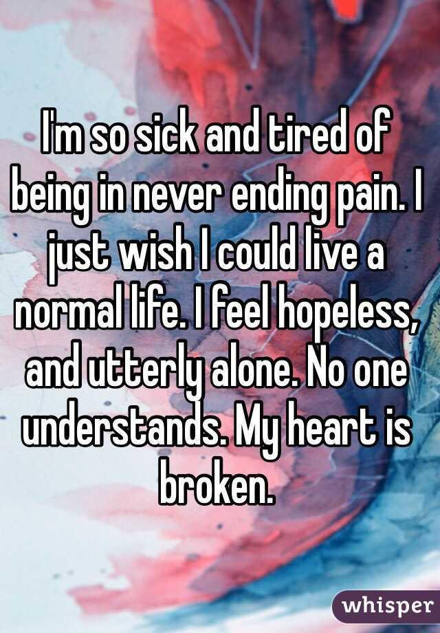 I I Ending Do Help! It. What Like Please Feel Do?