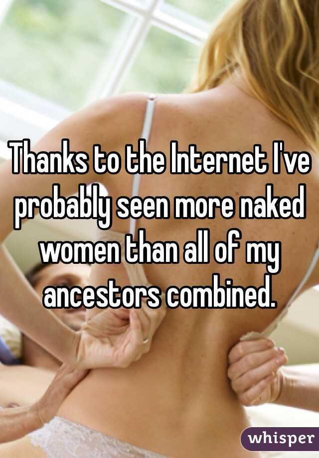 Toonporn Pic Naked Women On The Internet