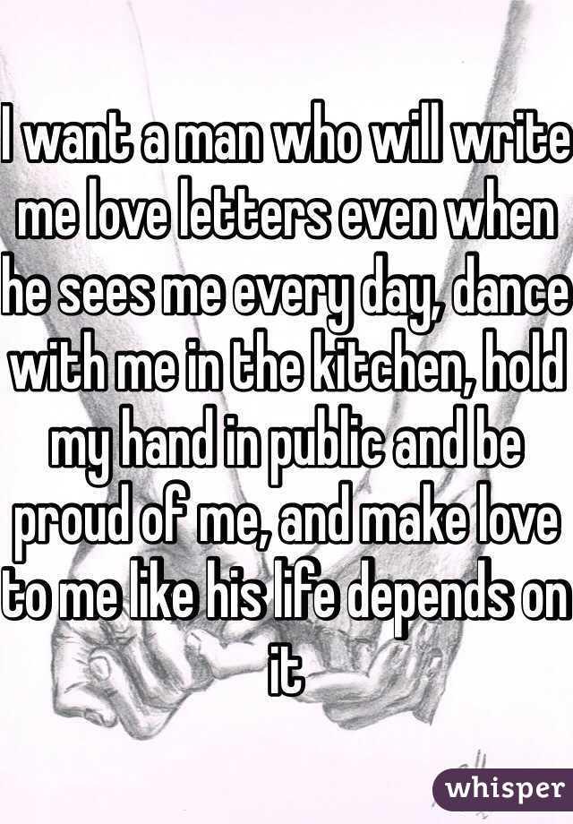 I want to make love to you letter heartpulsar i expocarfo Choice Image
