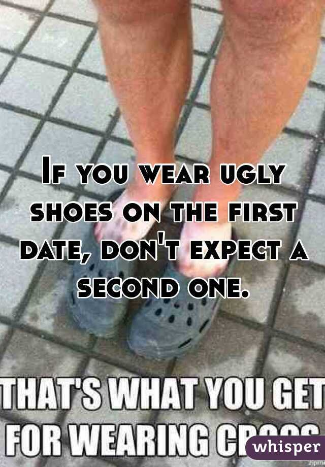 what to expect on a second date