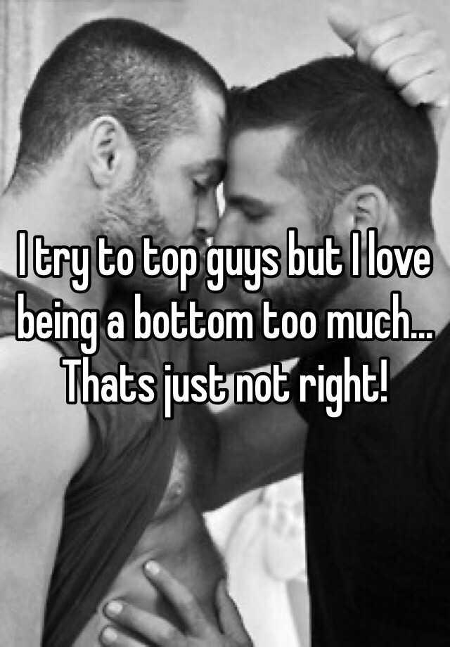 gay skater boy videos