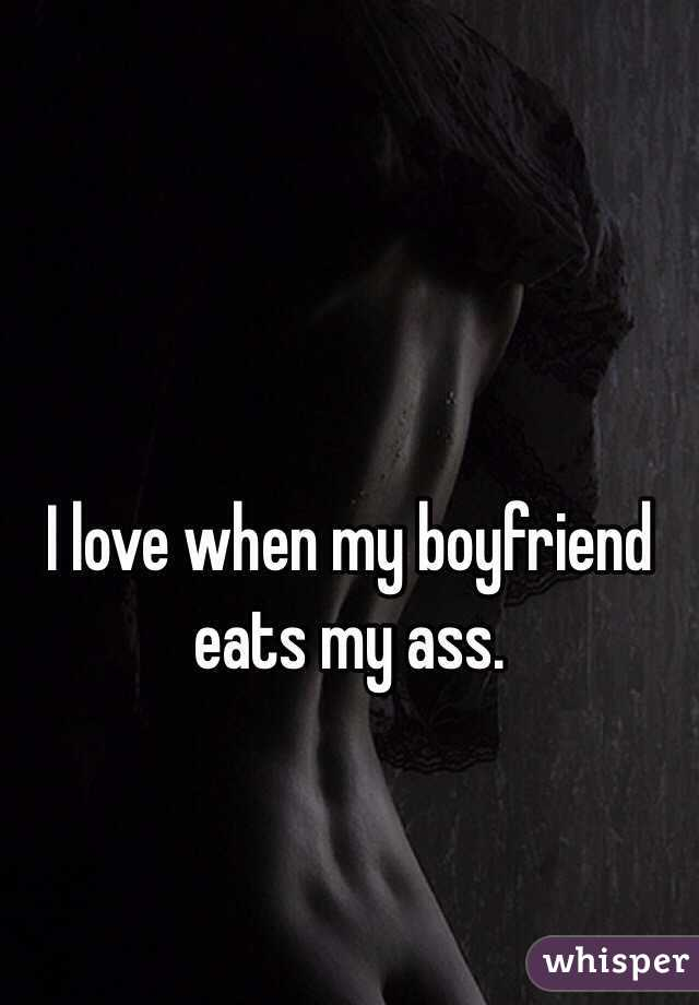 Share My Boyfriend Threesome