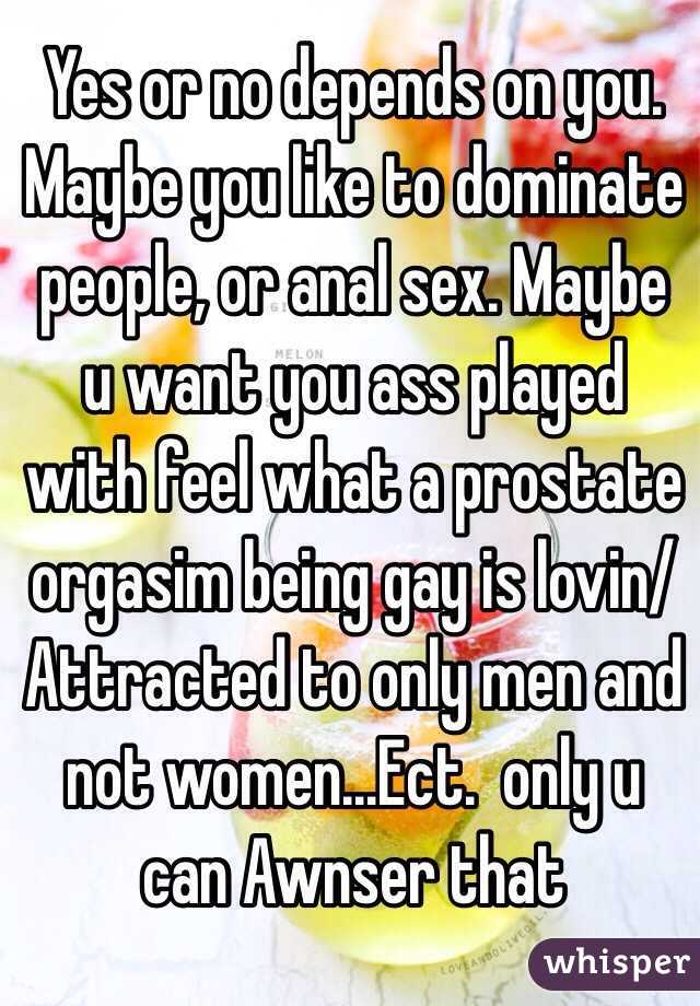male multiple orgasm secrets