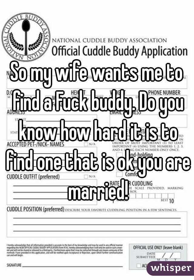 Opinion you how to find fuck buddies amusing topic