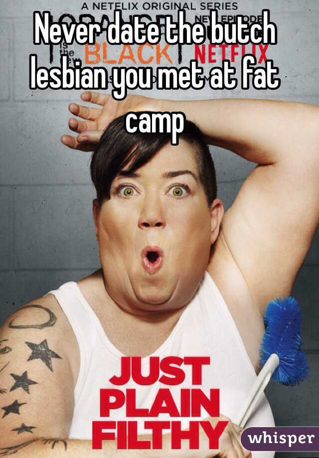 0510b49b45d7b37566597a25e984db2b198662 wm?v=3 date the butch lesbian you met at fat camp