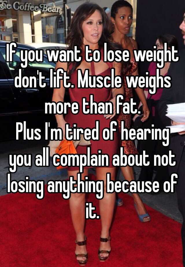 What is the fastest way to lose weight on your legs picture 10