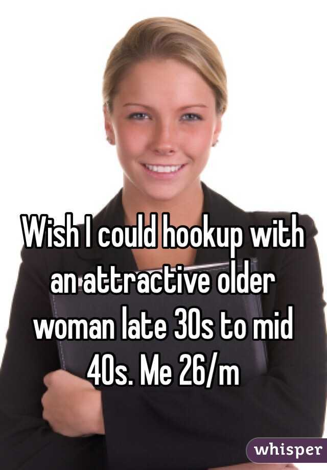Hookup A Woman With No Job