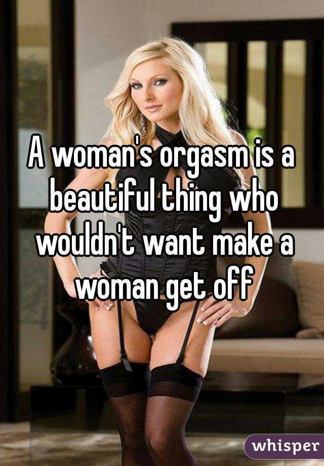Beautiful Orgasm Test Girl
