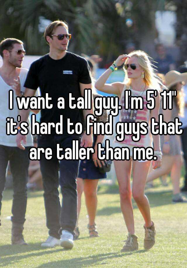 find guys near me