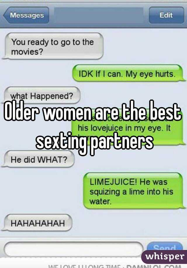 Best sexting images