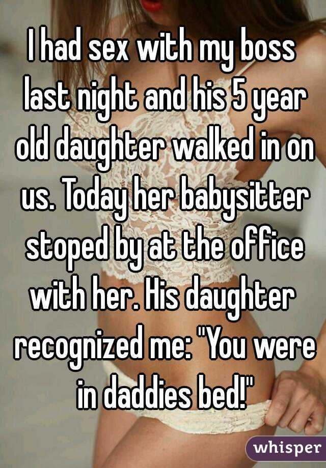 I had sex with my daughter Nude Photos 13