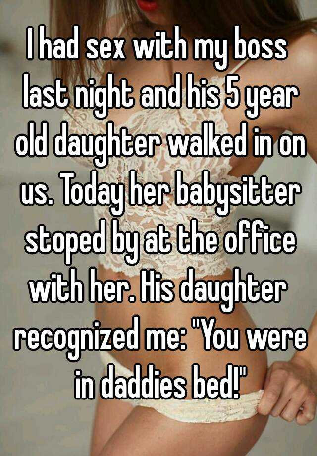 I had sex with my daughter fetish pic pics