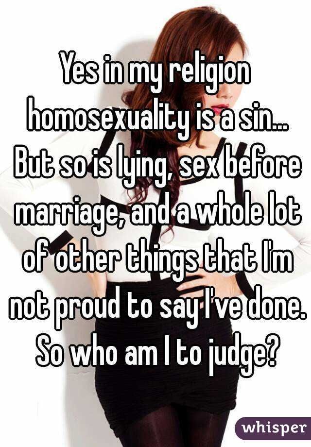 Is sex before marriage a sin frozen images 41